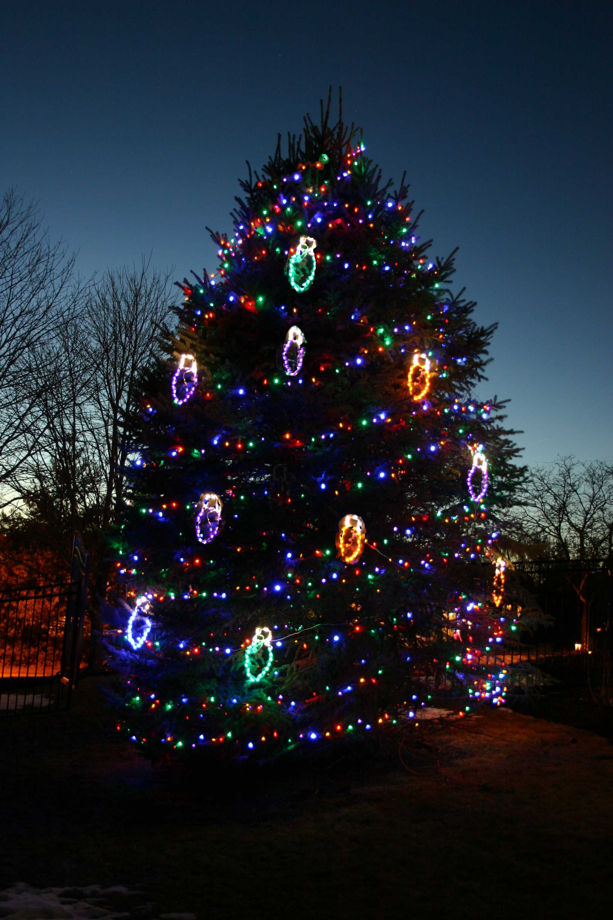 Christmas Lights Service Long Island All Ideas About