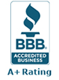 Alternative Earthcare Tree &  Lawn Systems, Inc. BBB Business Review