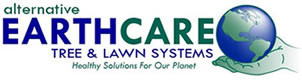Alternative Earthcare Logo