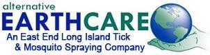 Alternative Earthcare Logo
