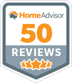 Alternative Earthcare Tree & Lawn Systems, Inc. Ratings on HomeAdvisor