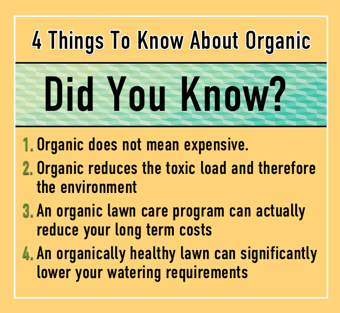 long-island_organic-lawncare
