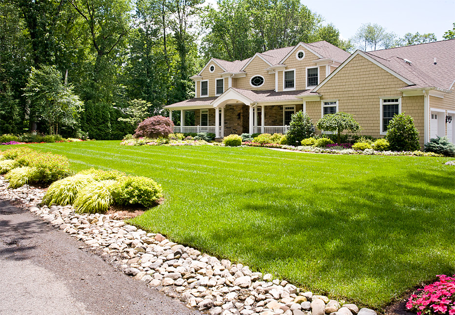 long-island_organic-lawncare