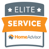 Alternative Earthcare Tree & Lawn Systems, Inc. is a Best of HomeAdvisor Award Winner